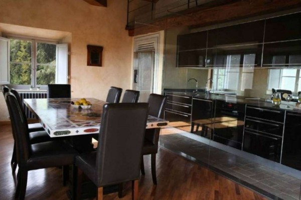 Appartamento in vendita a Lucca, Residenziale, Con giardino, 80 mq - Foto 19