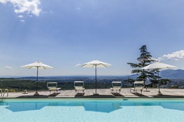 Appartamento in vendita a Lucca, Residenziale, Con giardino, 80 mq - Foto 23