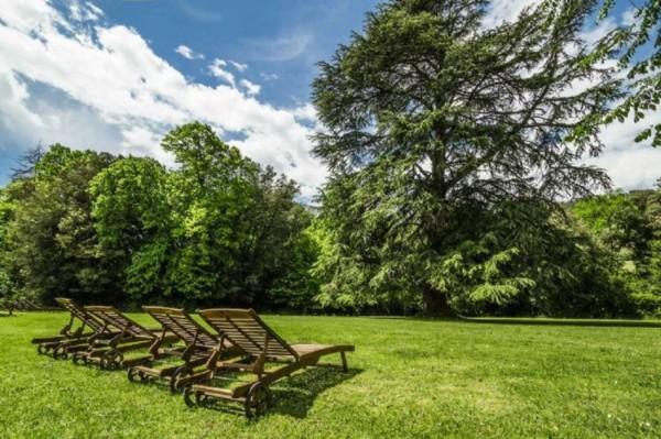 Appartamento in vendita a Lucca, Residenziale, Con giardino, 80 mq - Foto 15
