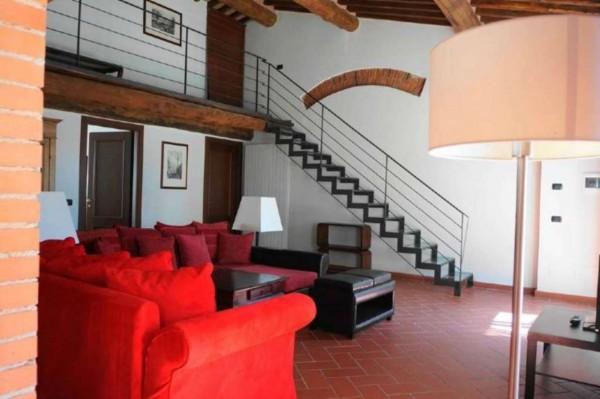 Appartamento in vendita a Lucca, Residenziale, Con giardino, 80 mq - Foto 24