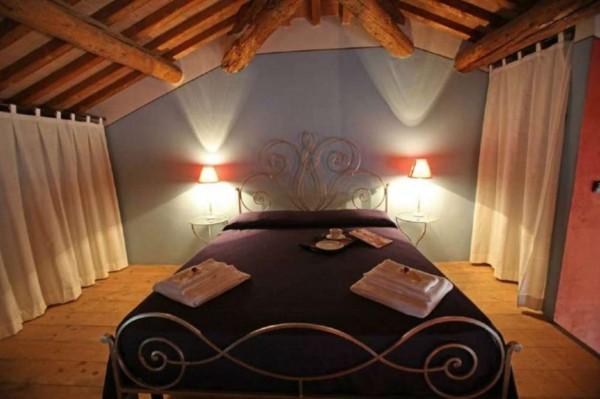 Appartamento in vendita a Lucca, Residenziale, Con giardino, 80 mq - Foto 20