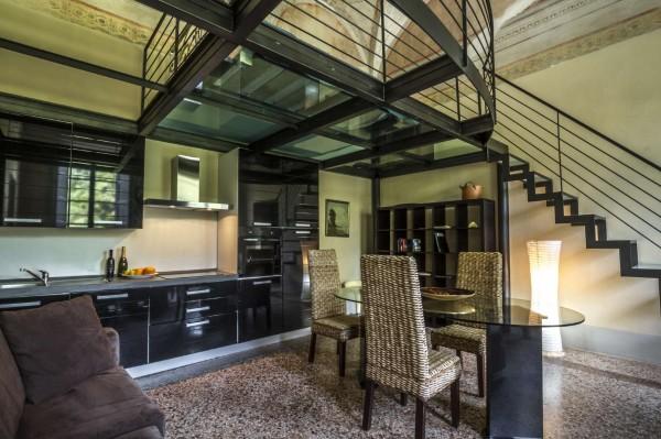 Appartamento in vendita a Lucca, Residenziale, Con giardino, 80 mq - Foto 25