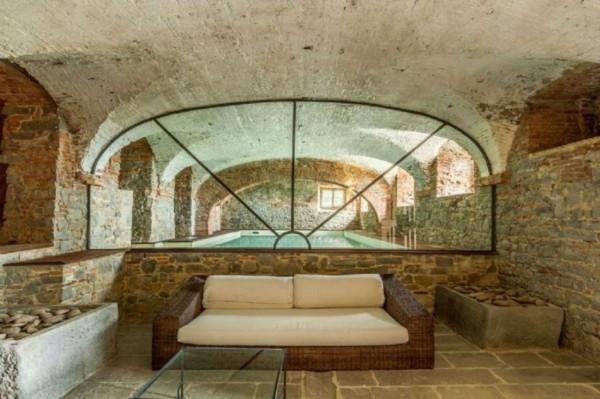 Appartamento in vendita a Lucca, Residenziale, Con giardino, 80 mq