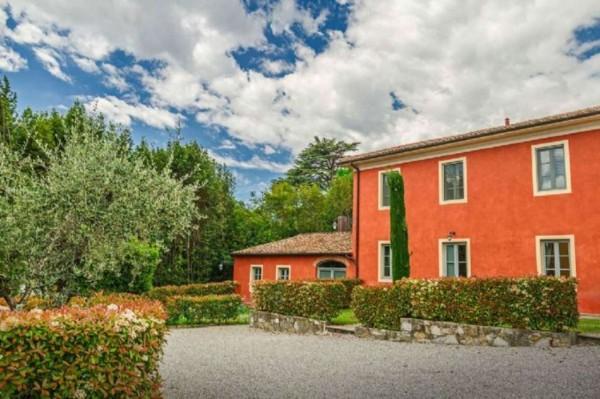 Appartamento in vendita a Lucca, Residenziale, Con giardino, 80 mq - Foto 27