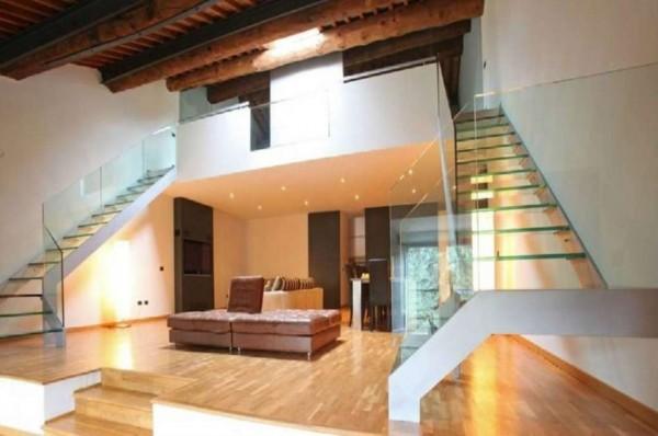 Appartamento in vendita a Lucca, Residenziale, Con giardino, 80 mq - Foto 22