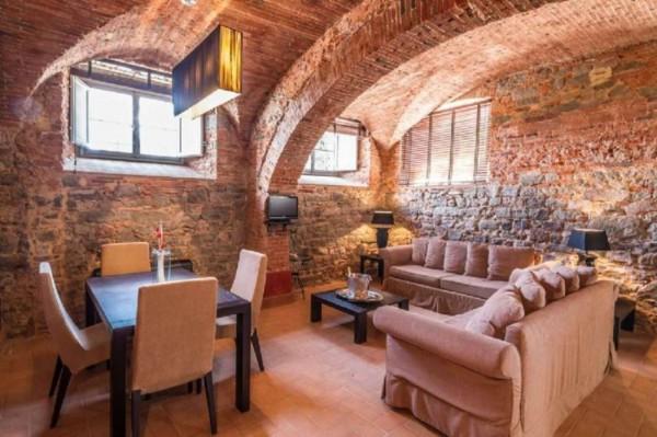 Appartamento in vendita a Lucca, Residenziale, Con giardino, 80 mq - Foto 17