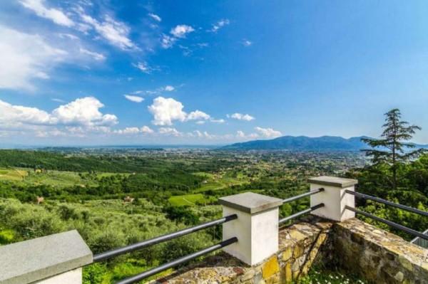 Appartamento in vendita a Lucca, Residenziale, Con giardino, 80 mq - Foto 29
