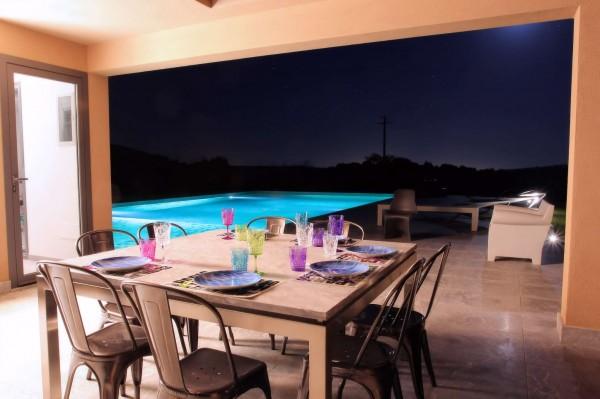 Villa in vendita a Massa Marittima, Marsiliana, Con giardino, 1000 mq - Foto 7