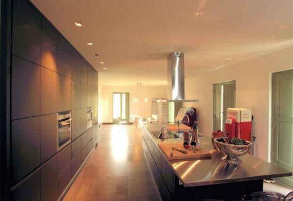 Villa in vendita a Massa Marittima, Marsiliana, Con giardino, 1000 mq - Foto 20