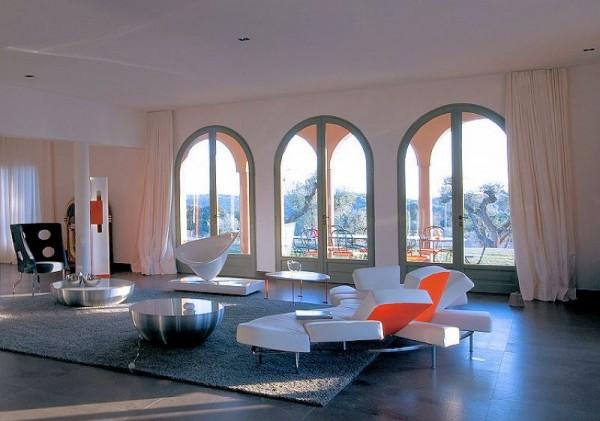Villa in vendita a Massa Marittima, Marsiliana, Con giardino, 1000 mq - Foto 24
