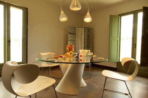 Villa in vendita a Massa Marittima, Marsiliana, Con giardino, 1000 mq - Foto 18