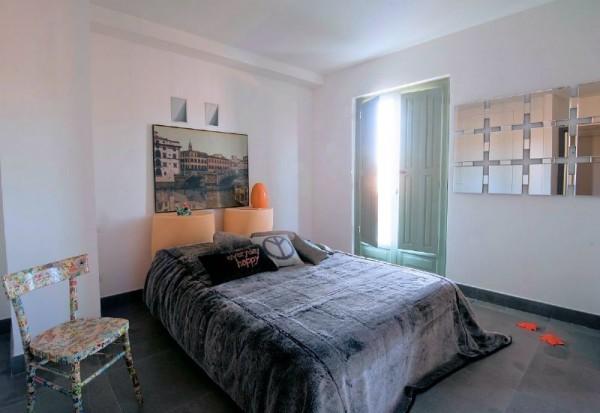 Villa in vendita a Massa Marittima, Marsiliana, Con giardino, 1000 mq - Foto 14