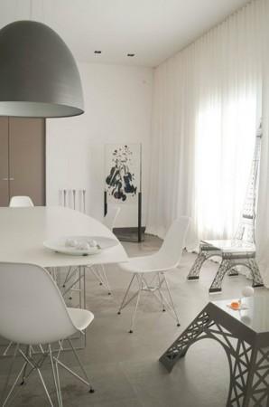 Villa in vendita a Massa Marittima, Marsiliana, Con giardino, 1000 mq - Foto 23