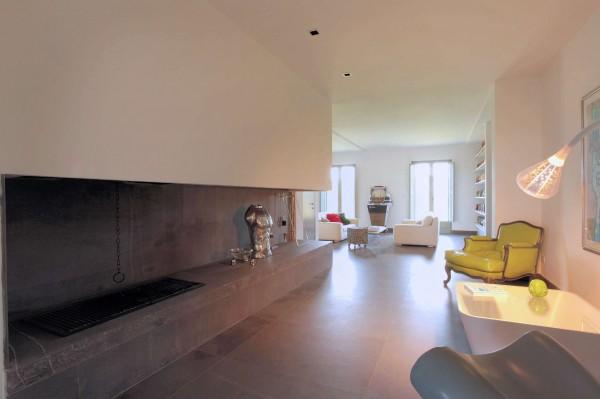 Villa in vendita a Massa Marittima, Marsiliana, Con giardino, 1000 mq - Foto 21