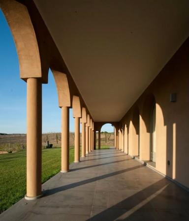 Villa in vendita a Massa Marittima, Marsiliana, Con giardino, 1000 mq - Foto 16