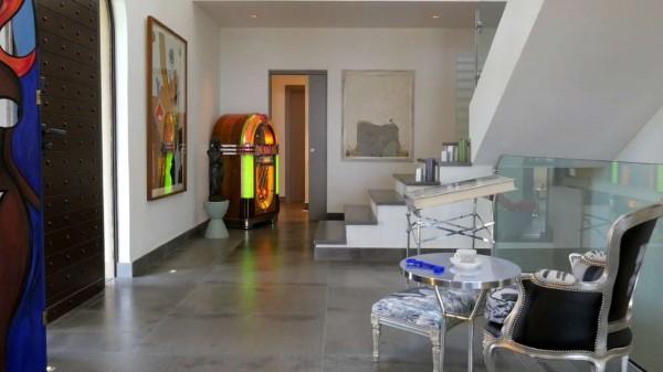Villa in vendita a Massa Marittima, Marsiliana, Con giardino, 1000 mq - Foto 26