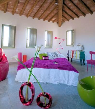 Villa in vendita a Massa Marittima, Marsiliana, Con giardino, 1000 mq - Foto 13