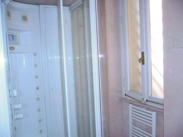 Appartamento in vendita a Roma, Trevi, Con giardino, 90 mq - Foto 4