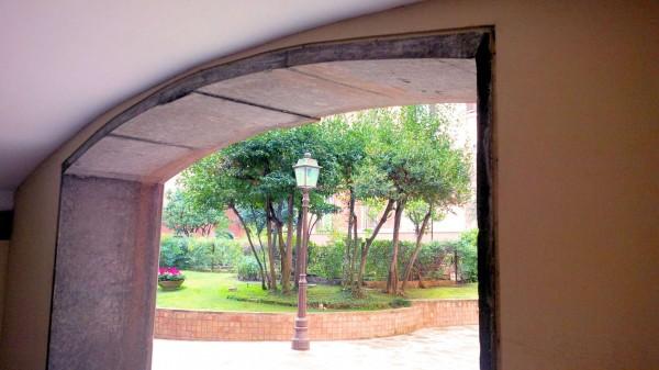 Appartamento in vendita a Roma, Trevi, Con giardino, 90 mq - Foto 10