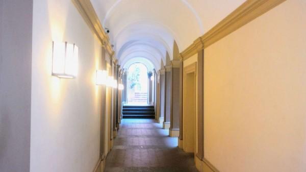 Appartamento in vendita a Roma, Trevi, Con giardino, 90 mq - Foto 5