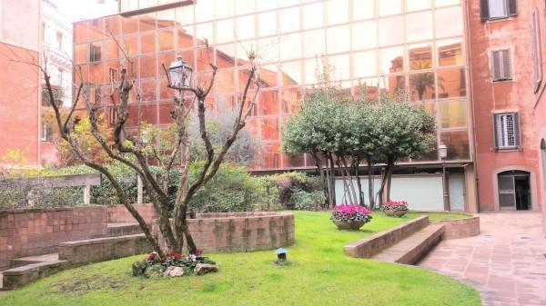 Appartamento in vendita a Roma, Trevi, Con giardino, 90 mq - Foto 11