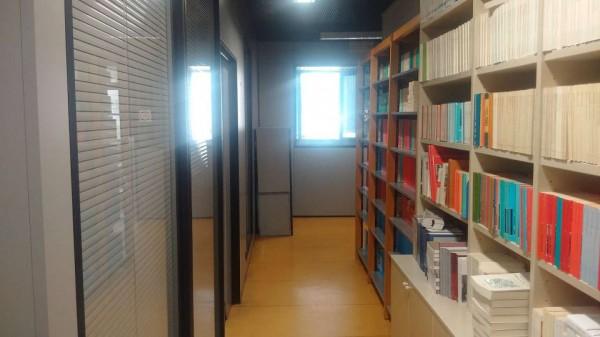Ufficio in vendita a Roma, Prati, 900 mq - Foto 16