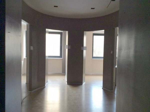 Ufficio in vendita a Roma, Prati, 900 mq - Foto 3