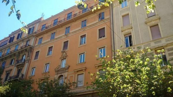 Ufficio in vendita a Roma, Prati, 900 mq - Foto 1