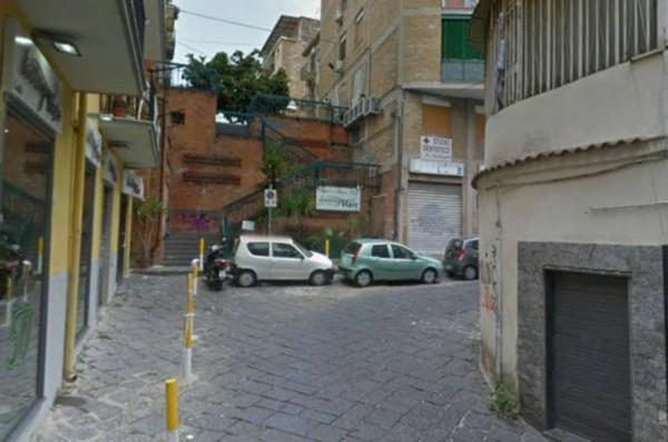 Negozio in vendita a Napoli, Piazza Cavour, 603 mq - Foto 5