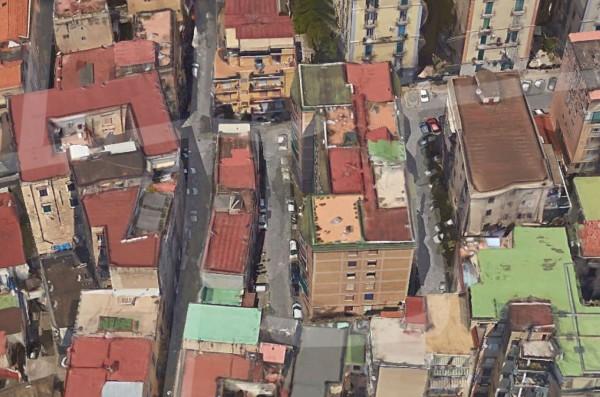 Negozio in vendita a Napoli, Piazza Cavour, 603 mq - Foto 6