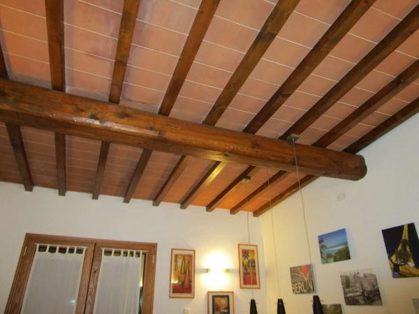 Casa indipendente in vendita a Bagno a Ripoli, Con giardino, 70 mq - Foto 17