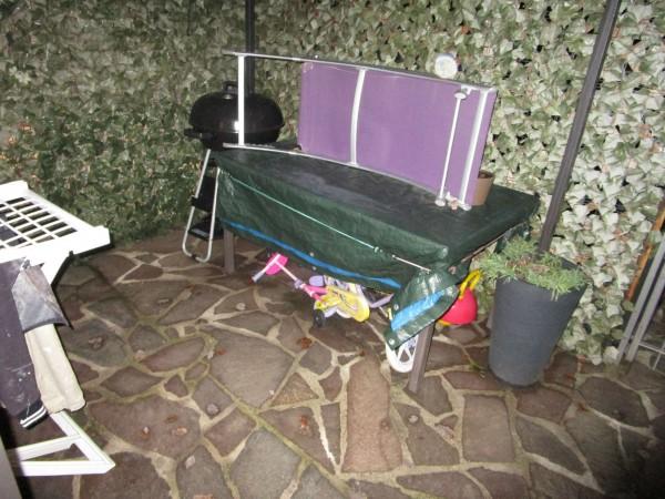 Casa indipendente in vendita a Bagno a Ripoli, Con giardino, 70 mq - Foto 3