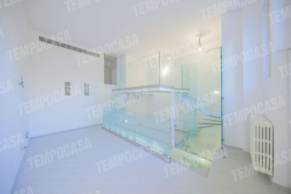 Appartamento in vendita a Milano, Affori Centro, Con giardino, 75 mq - Foto 1