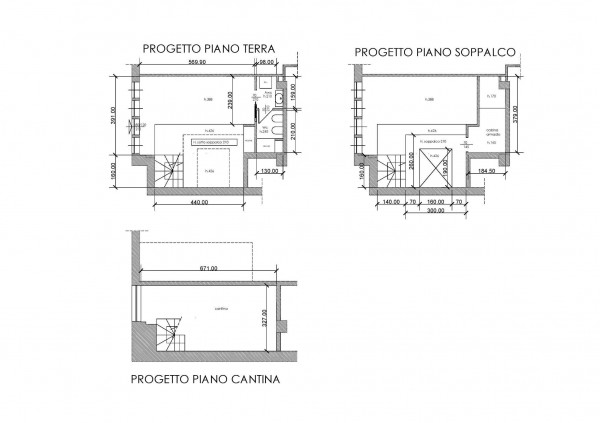 Appartamento in vendita a Milano, Affori Centro, Con giardino, 75 mq - Foto 2