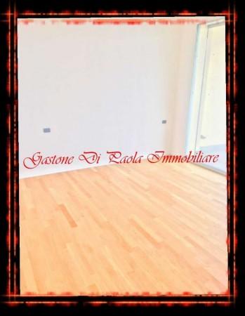 Appartamento in vendita a Milano, Portello, Con giardino, 91 mq