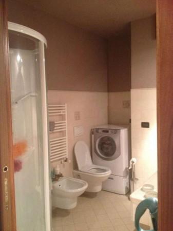 Appartamento in vendita a San Maurizio Canavese, 100 mq - Foto 6