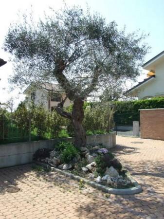 Appartamento in vendita a San Maurizio Canavese, 100 mq - Foto 3