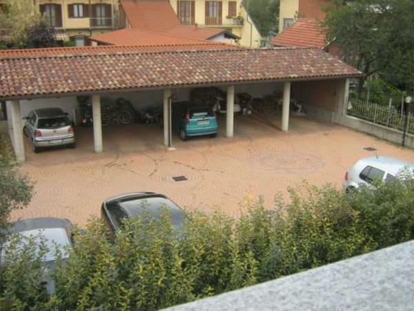 Appartamento in vendita a San Maurizio Canavese, 100 mq - Foto 2