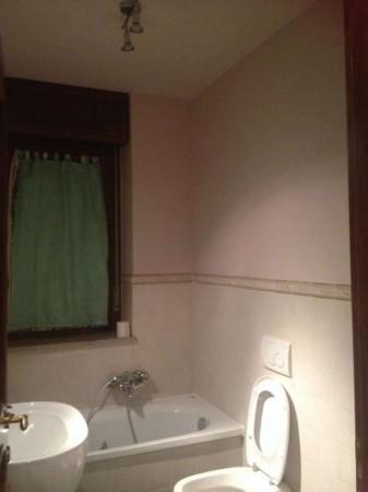 Appartamento in vendita a San Maurizio Canavese, 100 mq - Foto 5