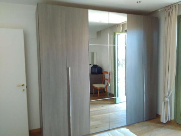 Appartamento in affitto a Vetralla, Arredato, con giardino, 70 mq - Foto 1