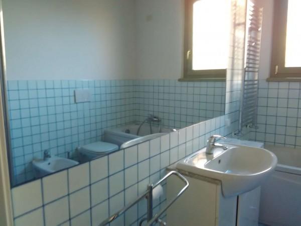 Appartamento in affitto a Vetralla, Arredato, con giardino, 70 mq - Foto 2