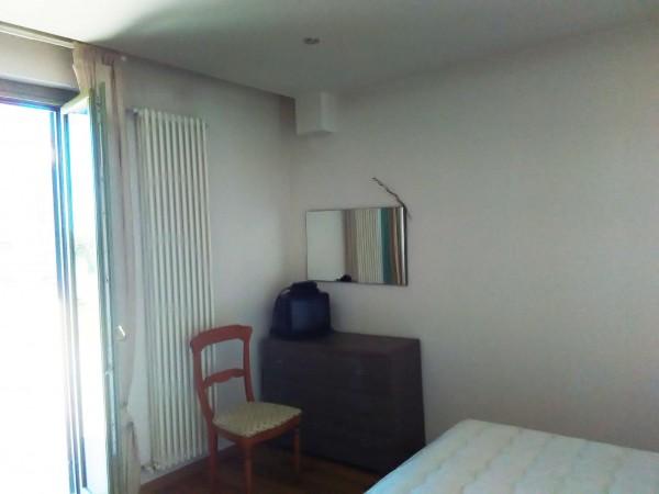 Appartamento in affitto a Vetralla, Arredato, con giardino, 70 mq - Foto 13