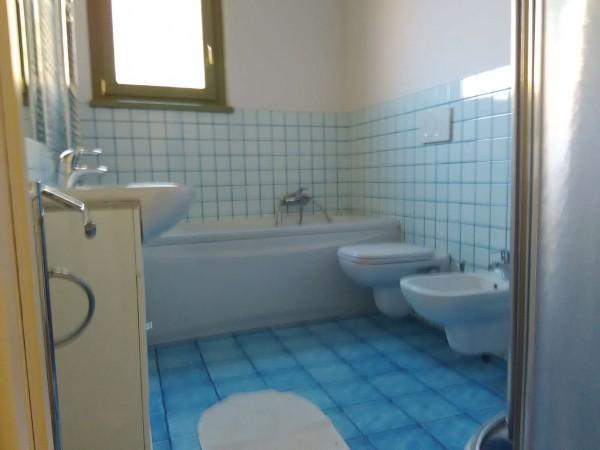 Appartamento in affitto a Vetralla, Arredato, con giardino, 70 mq - Foto 12