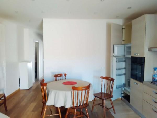 Appartamento in affitto a Vetralla, Arredato, con giardino, 70 mq - Foto 6