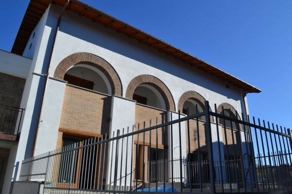 Casa indipendente in vendita a Viterbo, 82 mq - Foto 3