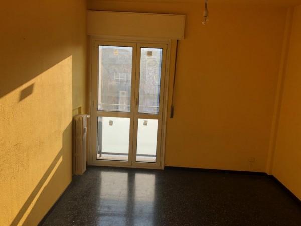 Appartamento in vendita a Sesto San Giovanni, Rondo, 65 mq - Foto 5