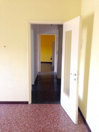 Appartamento in vendita a Sesto San Giovanni, Rondo, 65 mq - Foto 7