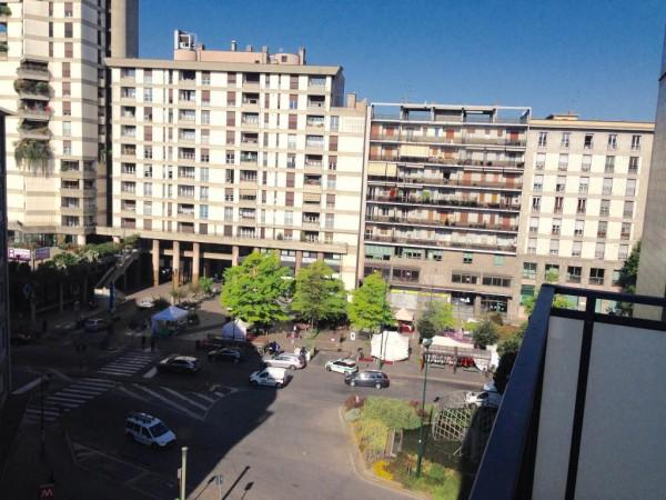 Appartamento in vendita a Sesto San Giovanni, Rondo, 65 mq - Foto 9