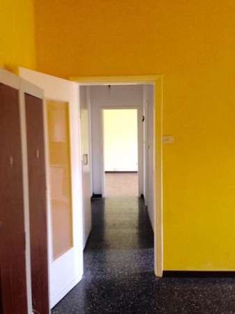 Appartamento in vendita a Sesto San Giovanni, Rondo, 65 mq - Foto 2