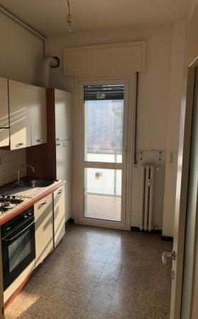 Appartamento in vendita a Sesto San Giovanni, Rondo, 65 mq - Foto 4